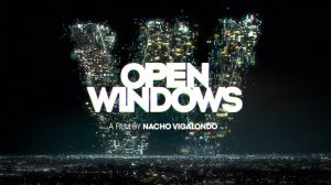 open windows logo
